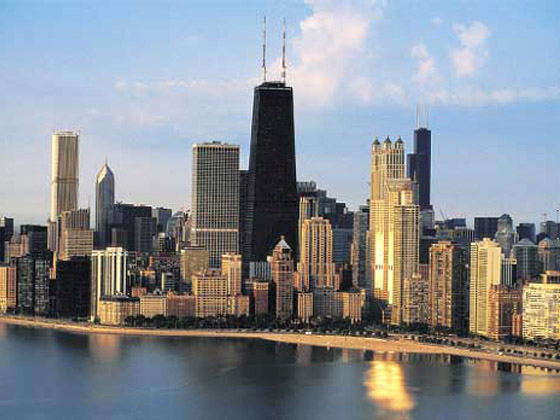 city-of-chicago
